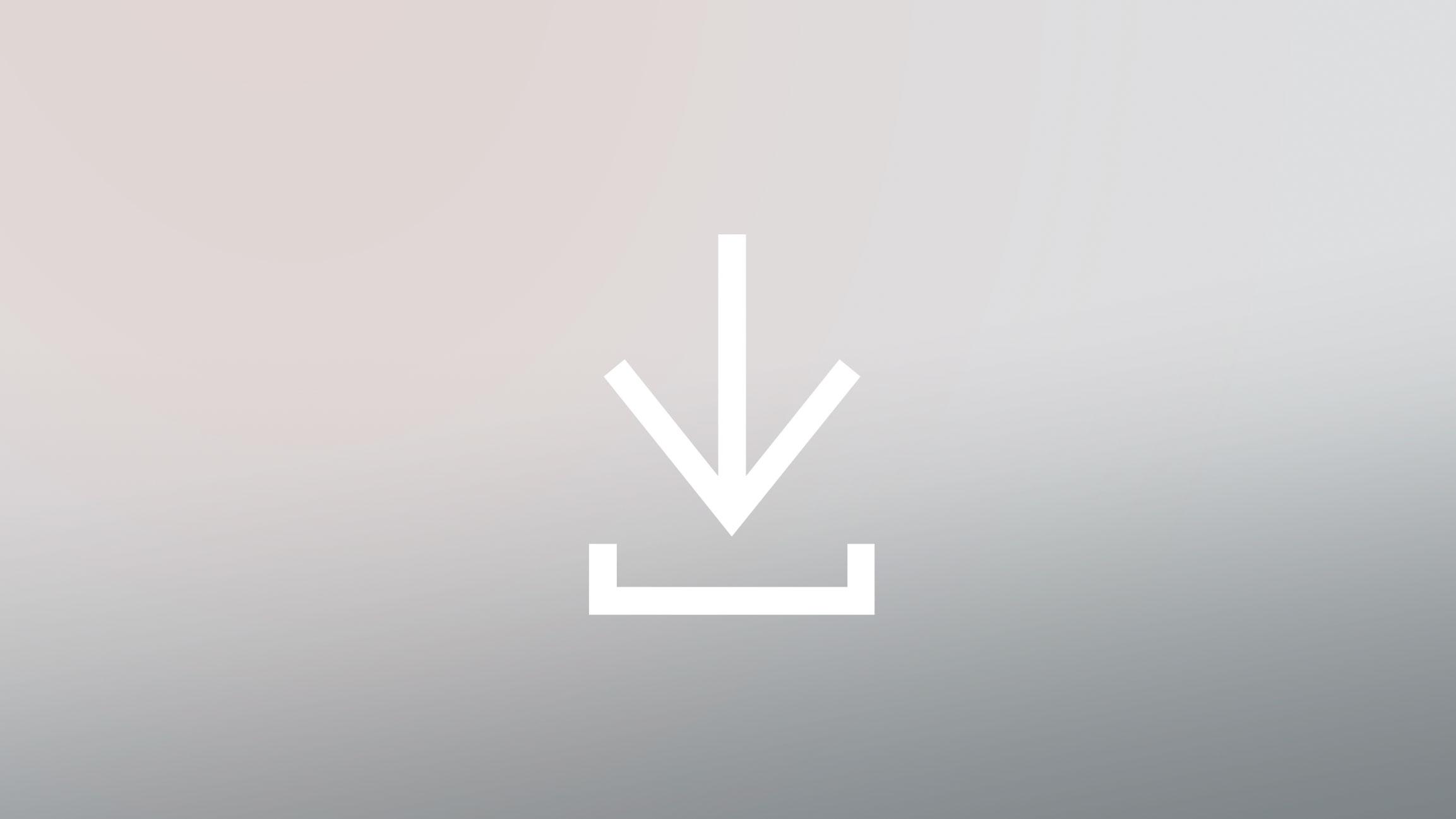 Download Center | KUKA AG