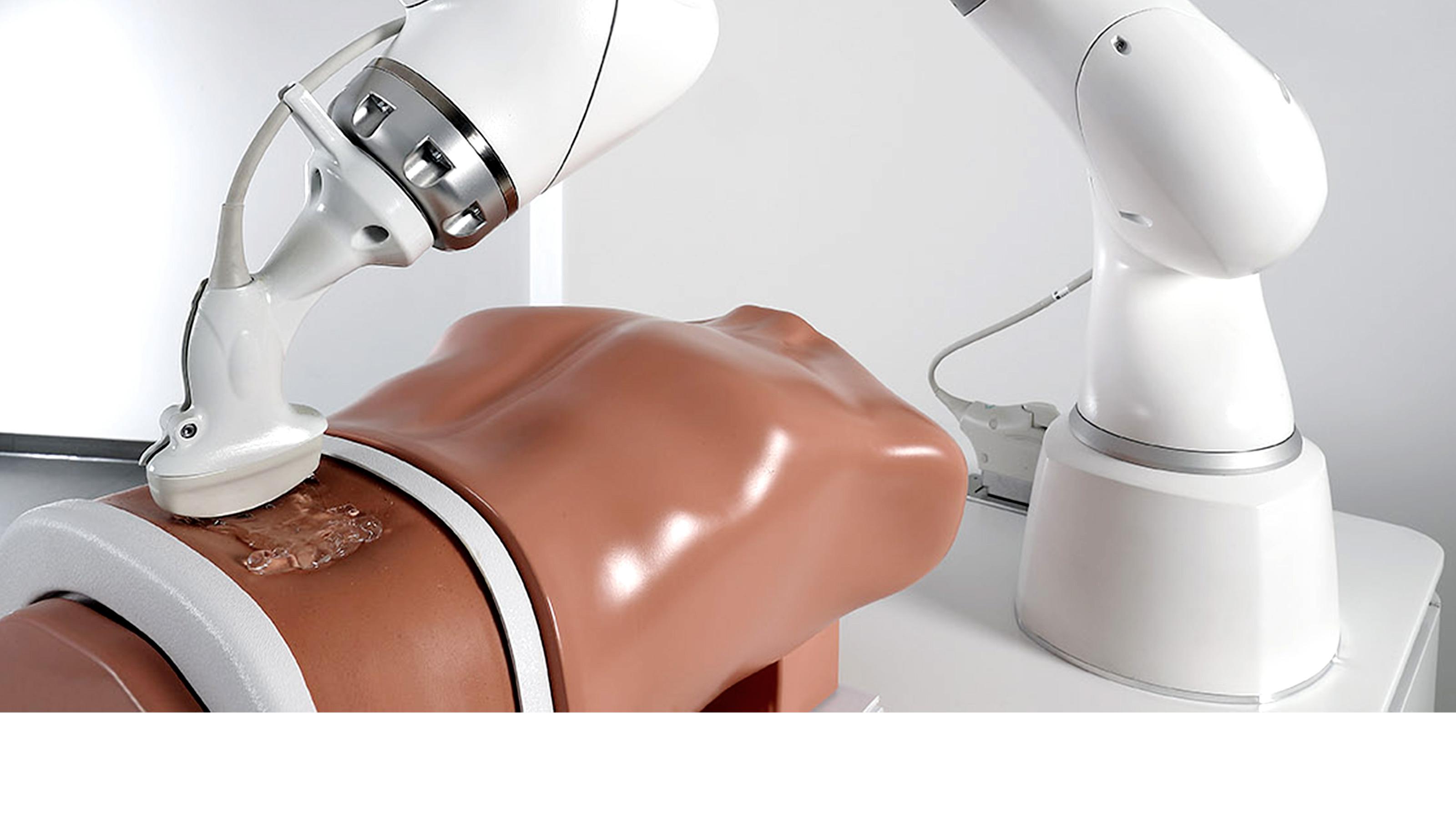 KUKA Medical Robotics   KUKA AG